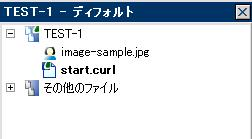 add-resource-pane.jpg