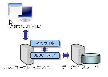 cdbc01.jpg