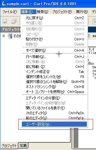 editor001.jpg