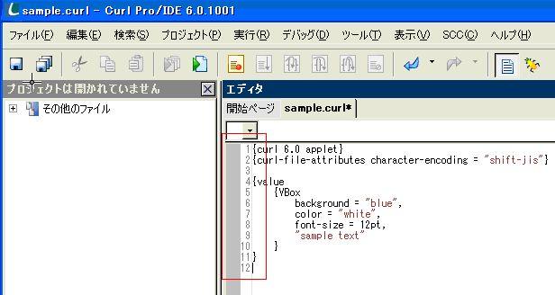 editor003.jpg