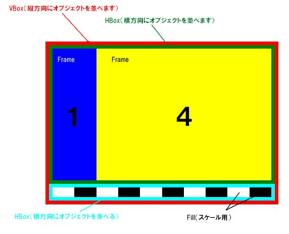 elastic1.jpg