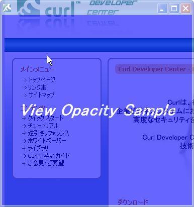 transparent01.jpg