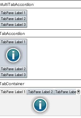 tab1.jpg