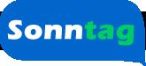 logo_sonntag.png