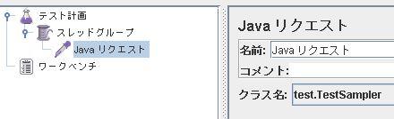 jm5.jpg