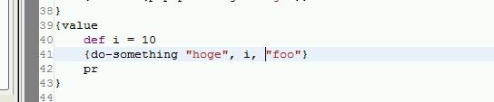 IDE_error.jpg