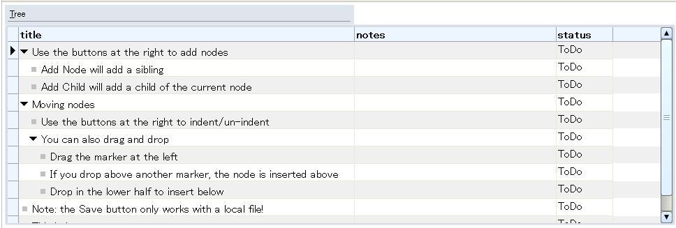 sample-treegrid.jpg