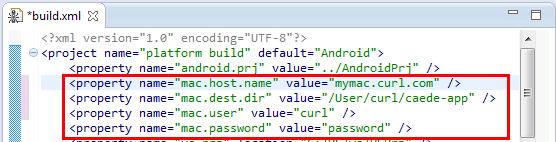 caede21gs_development3.png